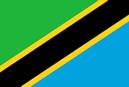 タンザニア連合共和国