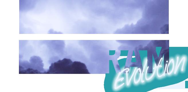 MID-NIGHT PROGRAN